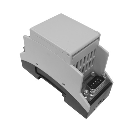 АДАПТЕР RS-232